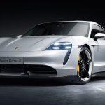 Porsche-Taycan-TurboS
